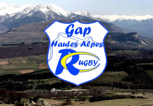 Gap Hautes-Alpes Rugby