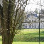 Massy-Chateau-Vilgenis