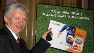 Alain-BERTHE--Ancien-Président-du-RC-Vannes-rugby-3