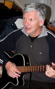 Alain-BERTHE--Ancien-Président-du-RC-Vannes-rugby-4