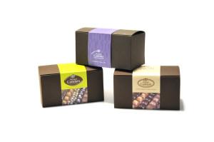 Chocolats Castelain