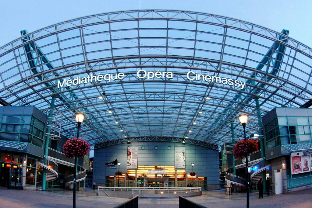massy-ville-opera