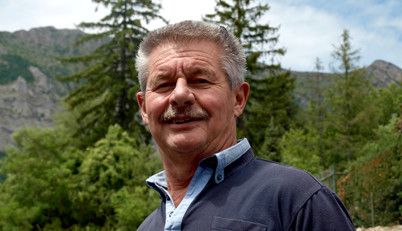 Andre-MAUREL-Ancien-President-du-Gap-Hautes-Alpes-Rugby