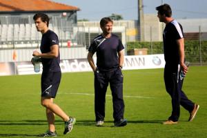 Olivier-NIER-Coach-du-Rugby-Club-Massy-Essonne-2