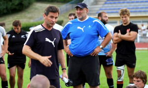 Olivier-NIER-Coach-du-Rugby-Club-Massy-Essonne-3