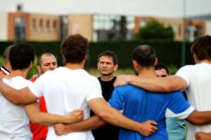 Olivier-NIER-Coach-du-Rugby-Club-Massy-Essonne-4
