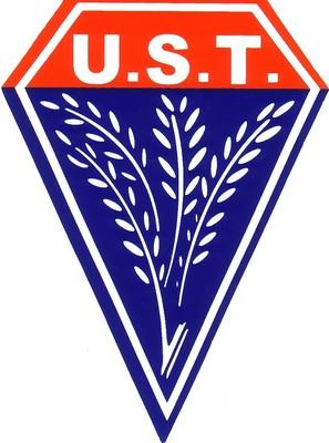 Tyrosse-rugby-logo