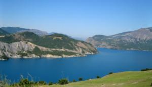 gap-Lac-Serre-Ponçon-Brigitte-Alliot