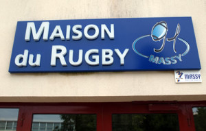 massy-maison-du-rugby