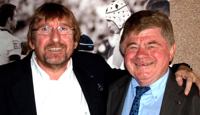 Michel-ANTOINE-Président-de-la-SASP-du-Rugby-Club-Massy-Essonne-2