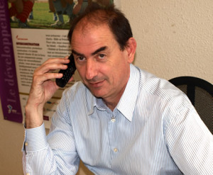 Nicolas-Gestas-Directeur-du-Rugby-Club-Massy-Essonne-2