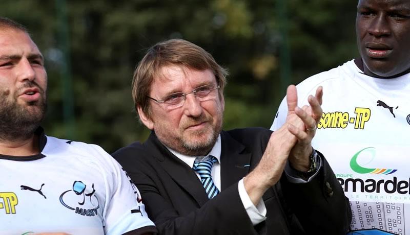 Vincent-Dupond-Président-de-l-Association-du-Rugby-Club-Massy-Essonne-2