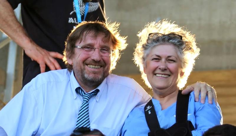 Vincent-Dupond-Président-de-l-Association-du-Rugby-Club-Massy-Essonne-3