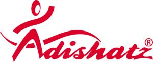 logo-adishatz