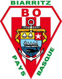 Logo B.O.