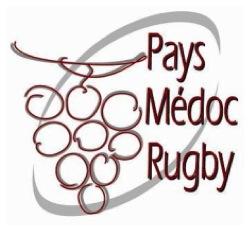 Logo Pays Medoc