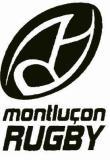 Logo RC Montluçon