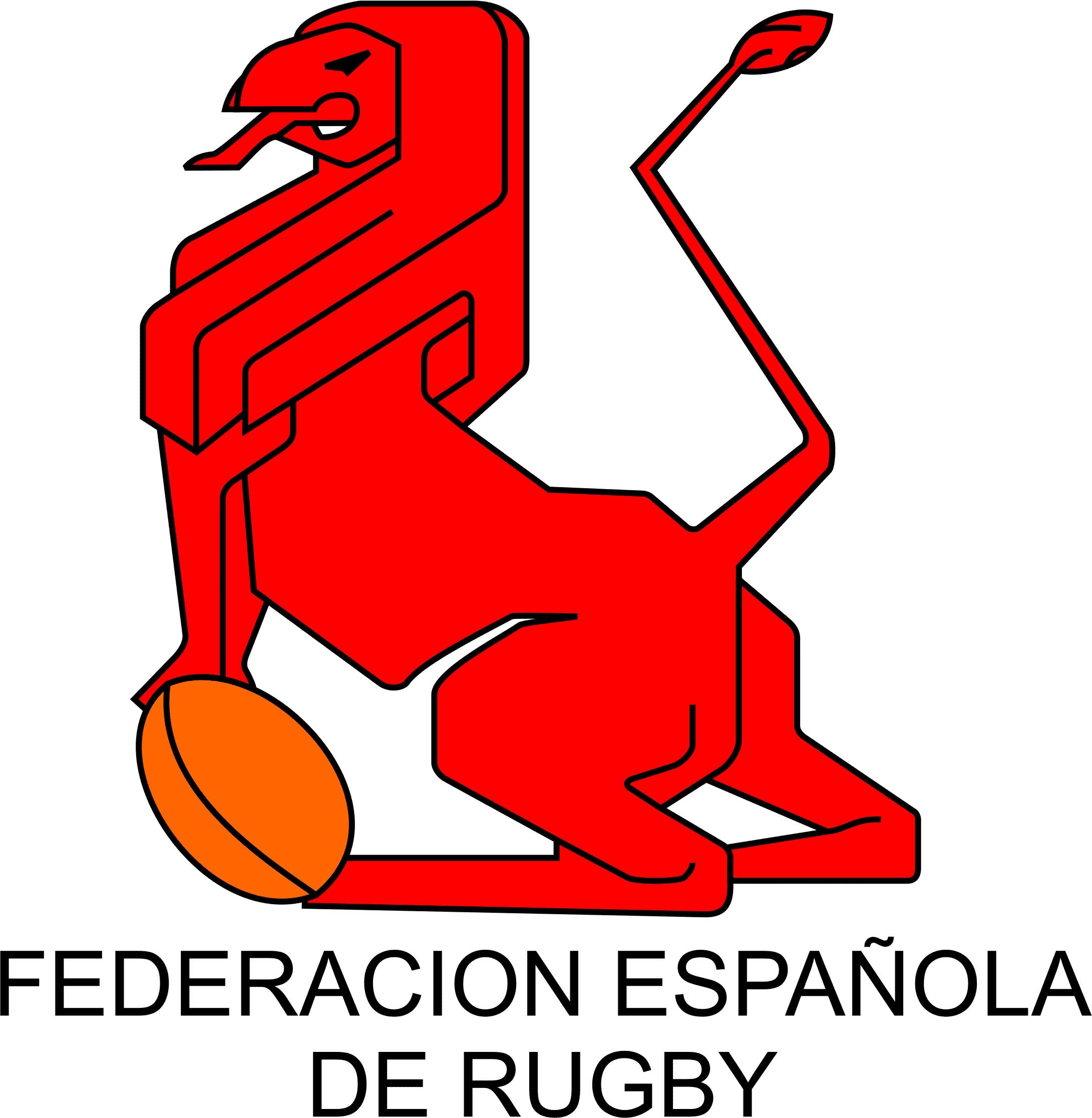logo sélection espagne