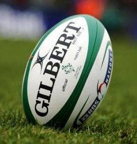 rugby-ballon