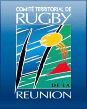 Logo Comité Réunion