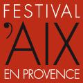 aix-logo festival art lyrique