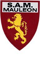 logo Mauléon