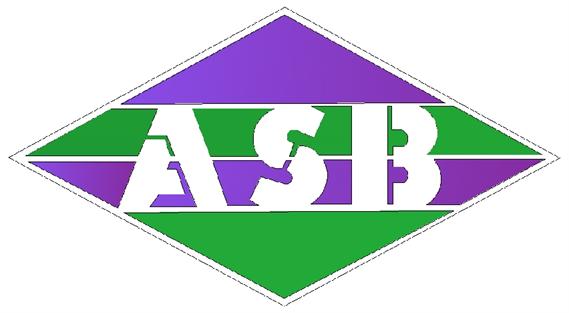 logo as bayonne