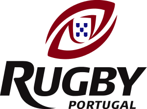 logo fédération rugby portugal