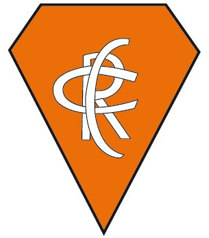 LOGO-rugby-chalon