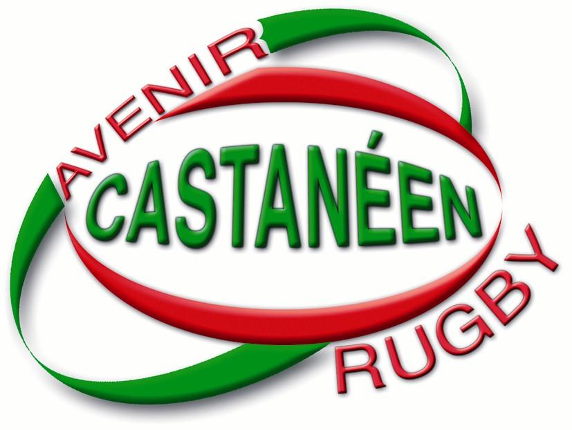 logo-club-castanet