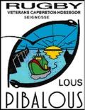 logo lous pibalous