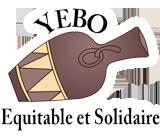 Logo Yebo