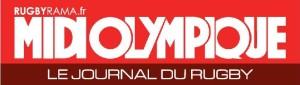Logo_midol