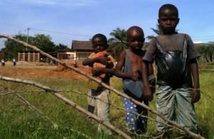 Paul Hibon Burundi 2