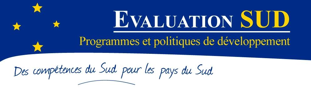 EvaluationSud-logo+baselinefrench
