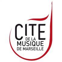 logo cité de la musique