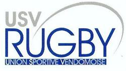logo club vendome
