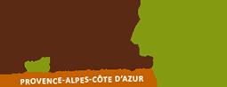 logo localizz