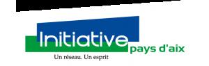 logo pays d'aix initiative