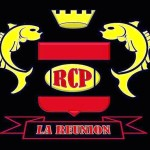 logo rc port