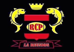 logo rc port