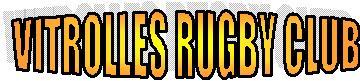 logo vitrolles