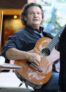 19 sept 2010 concert GAM la thuilere 473 (2)
