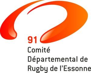 comité essonne 91