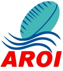 logo AROI