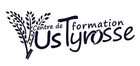 logo CDF UST