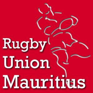 logo rugby ile maurice