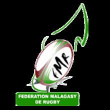 logo rugby madagascar