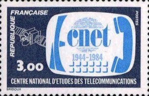 timbre cnet