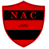 logo naves rugby